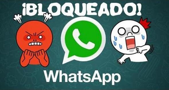 Bloqueo-WhatsApp-1