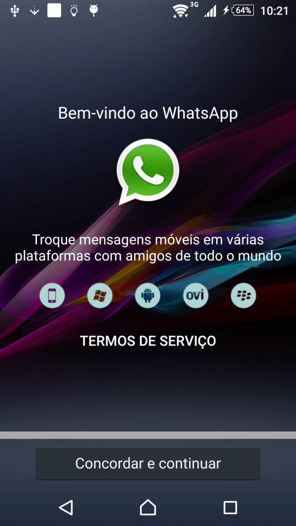 WhatsApp-2.12.250