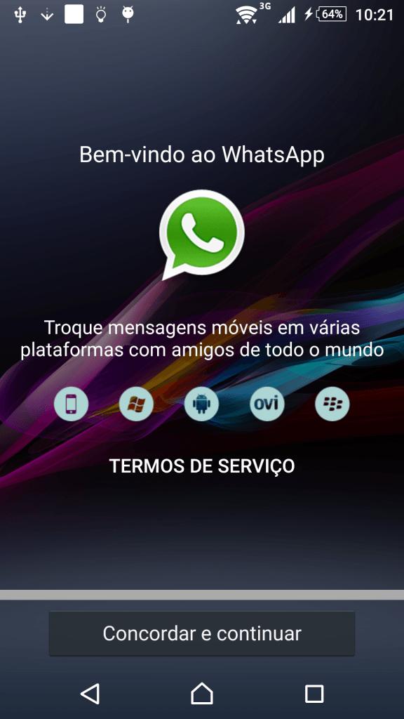 WhatsApp-2.12.250