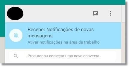 WhatsApp-Web (6)