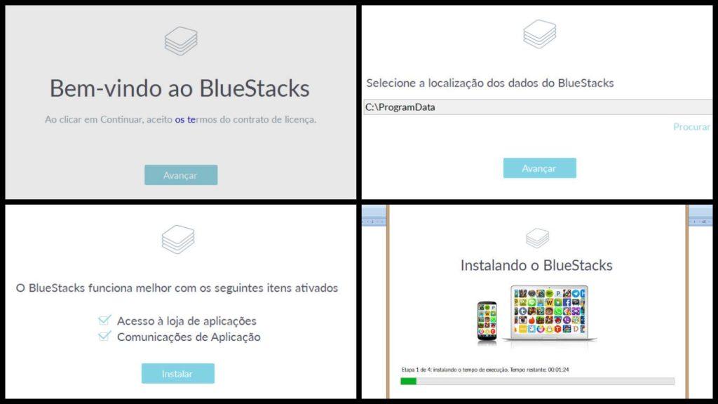 Whatsapp-para-PC-emulador (2)