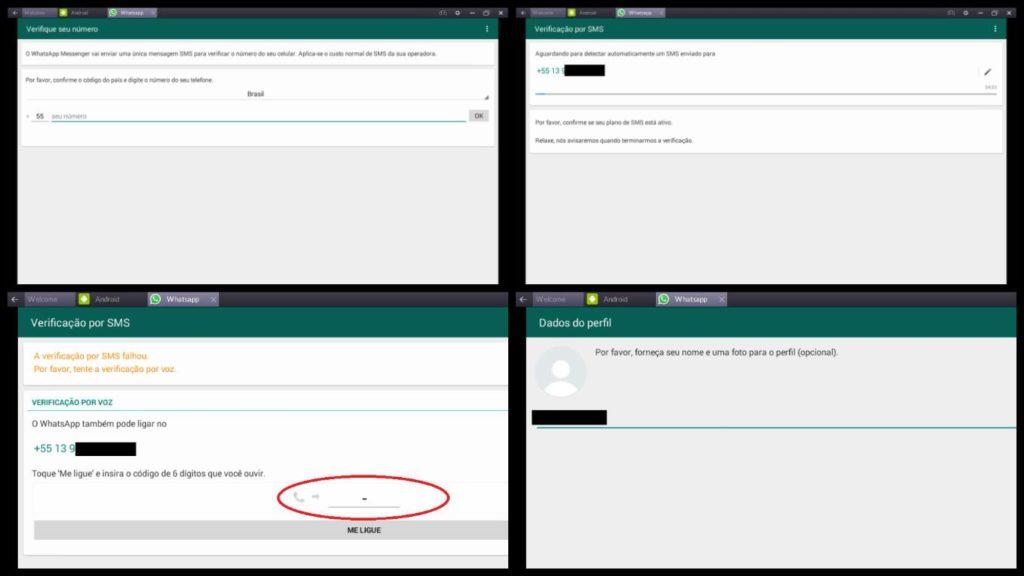Whatsapp-para-PC-emulador (4)