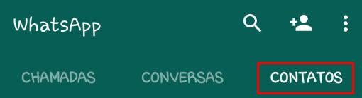 aba-contatos-whatsapp