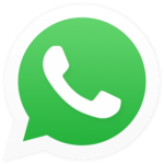aplicativo-whatsapp-logo
