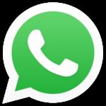 aplicativo-whatsapp-logo