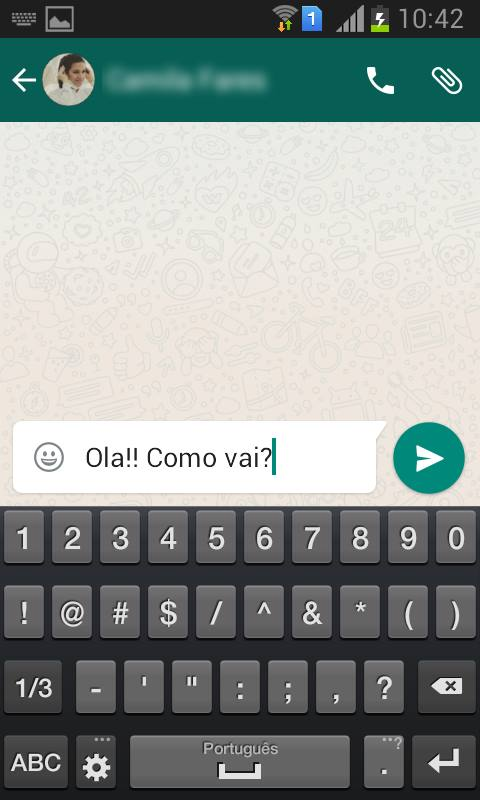aplicativo-whatsapp-messenger