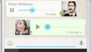 arquivos-de-audio-whatsapp