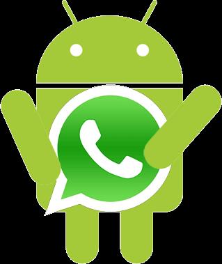 baixar-whatsapp-android