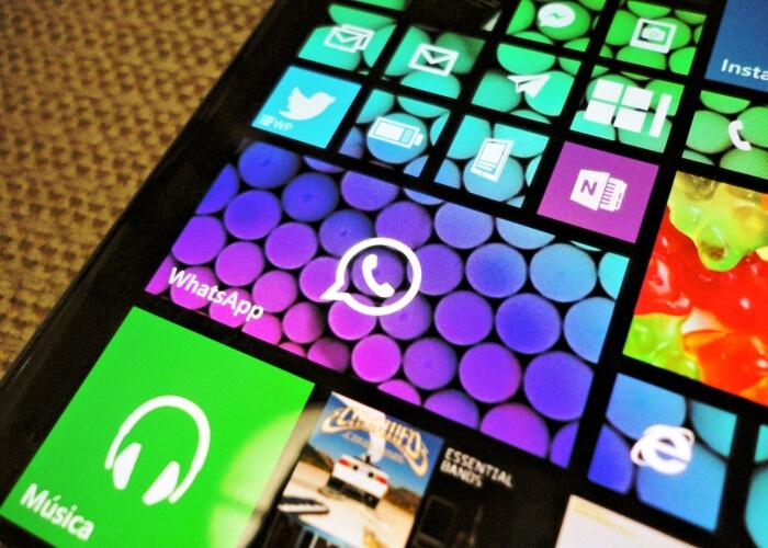 baixar-whatsapp-gratis-para-celulares-windows-phone