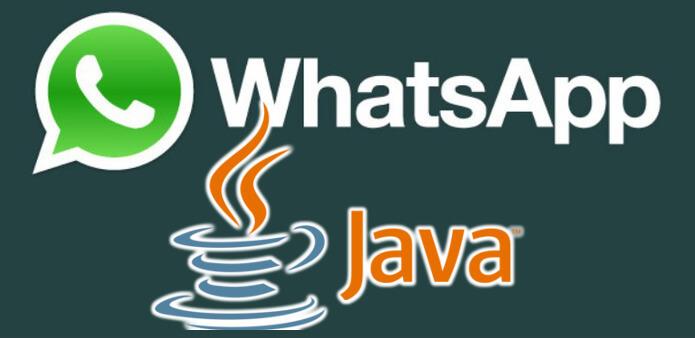 baixar-whatsapp-para-celular-Java-2