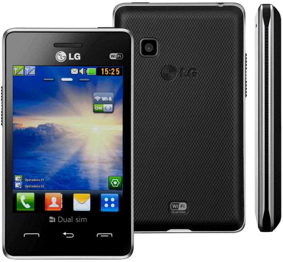 baixar-whatsapp-para-celular-lg-T375