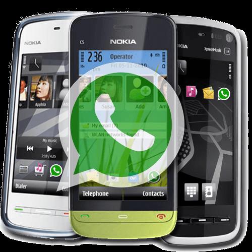 baixar-whatsapp-para-nokia-symbian