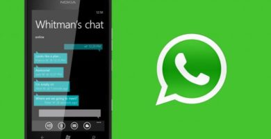 Baixar aplicatvo WhatsApp para Windows Phone