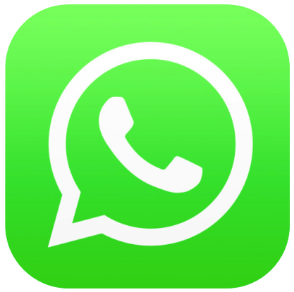 WhatsApp para Iphone