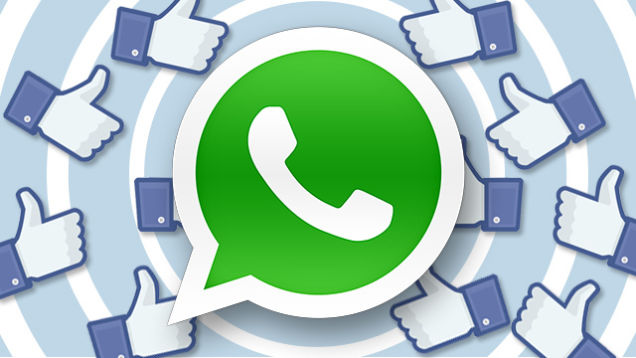 baixar-whatsapp-symbian