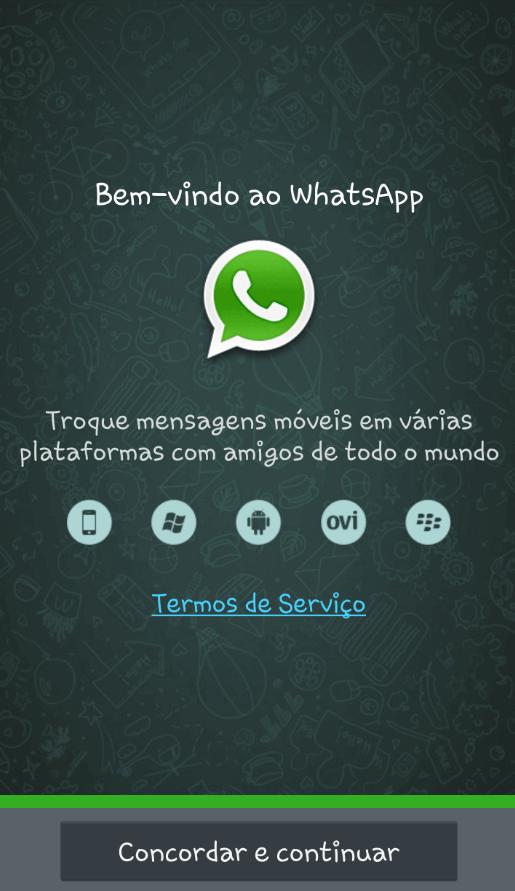 bem-vindo-ao-whatsapp-messenger