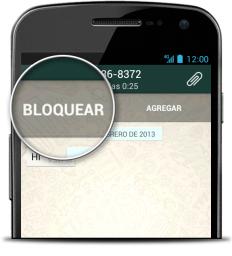 como-bloquear-contato-WhatsApp (1)