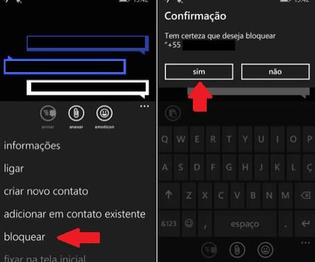 como-bloquear-contato-WhatsApp (11)