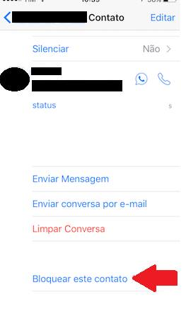 como-bloquear-contato-WhatsApp (3)