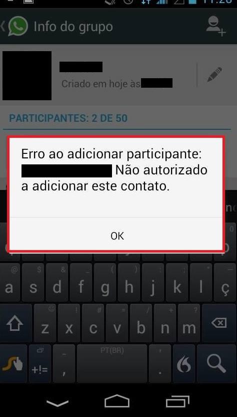 como-bloquear-contato-WhatsApp (5)