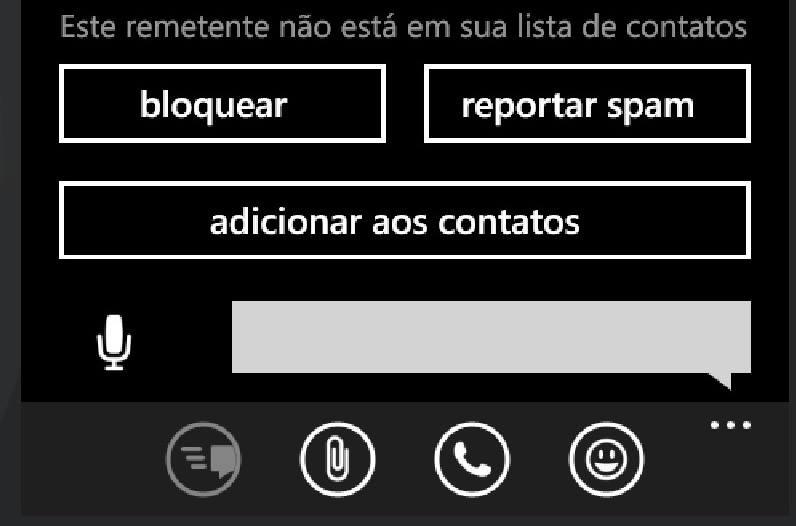 como-bloquear-contato-WhatsApp (9)
