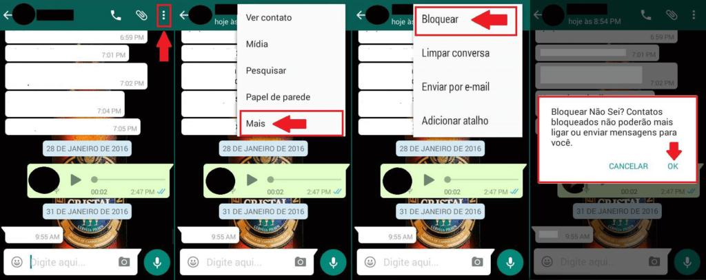como-bloquear-contato-do-WhatsApp-em-Android (1) (1)