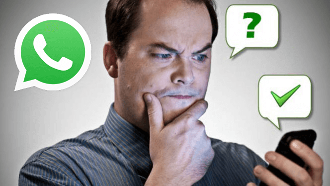 como-bloquear-whatsapp