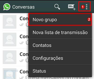 criar-grupo-whatsapp