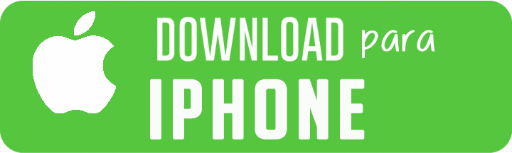 download-whatsapp-ios