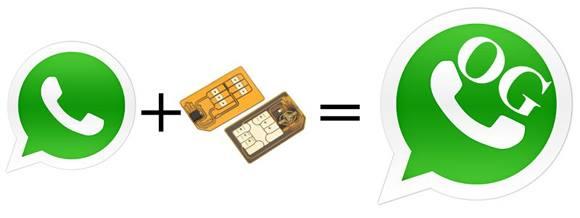 duas-contas-whatsapp-dual-chip
