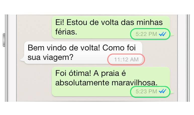 erros-whatsapp Messenger