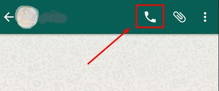 fazer-chamadas-no-whatsapp