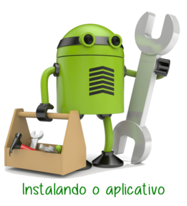 instalando-aplicativo-whatsapp