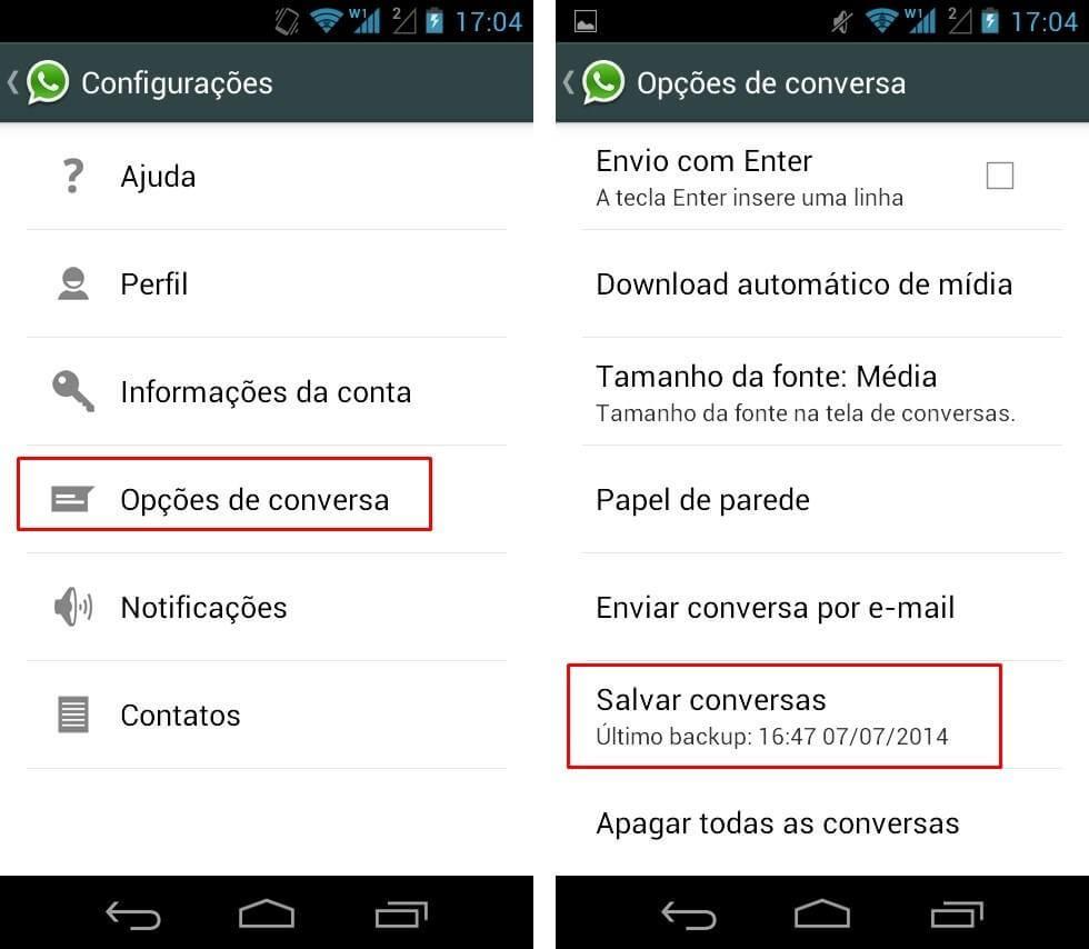 salvar-conversas-whatsapp