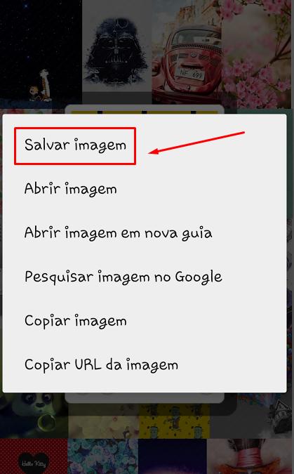 salvar-imagem