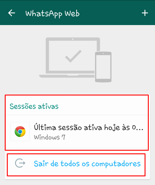 sessoes-ativas-whatsapp-web