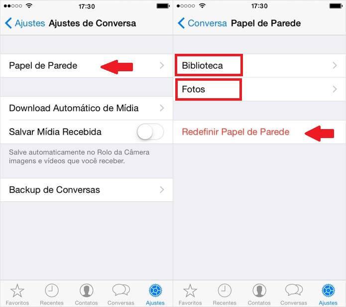 trocar-papel-de-parede-para-whatsapp (7)