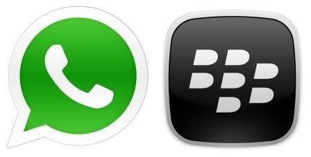 whatsapp-para-blackberry