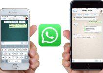 Baixar WhatsApp para iPhone