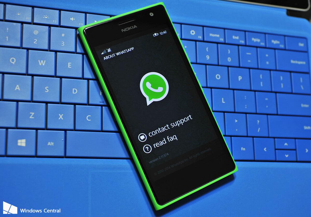 whatsapp-para-windows-phone