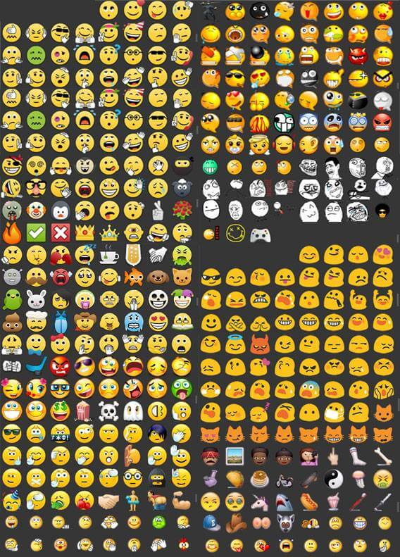 whatsapp-plus-emoticons