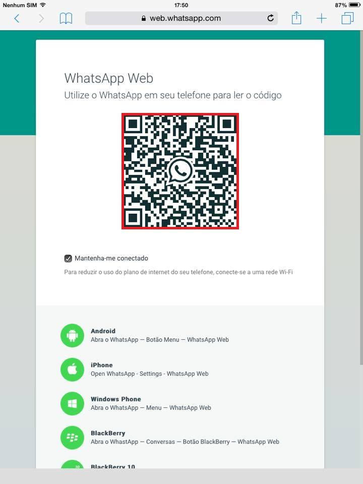 whatsapp-web-para-tablet