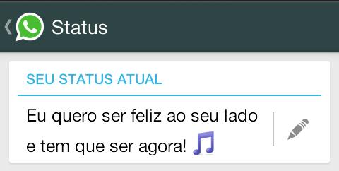 status-para-whatsapp (2)