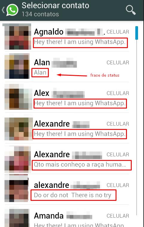 status-para-whatsapp