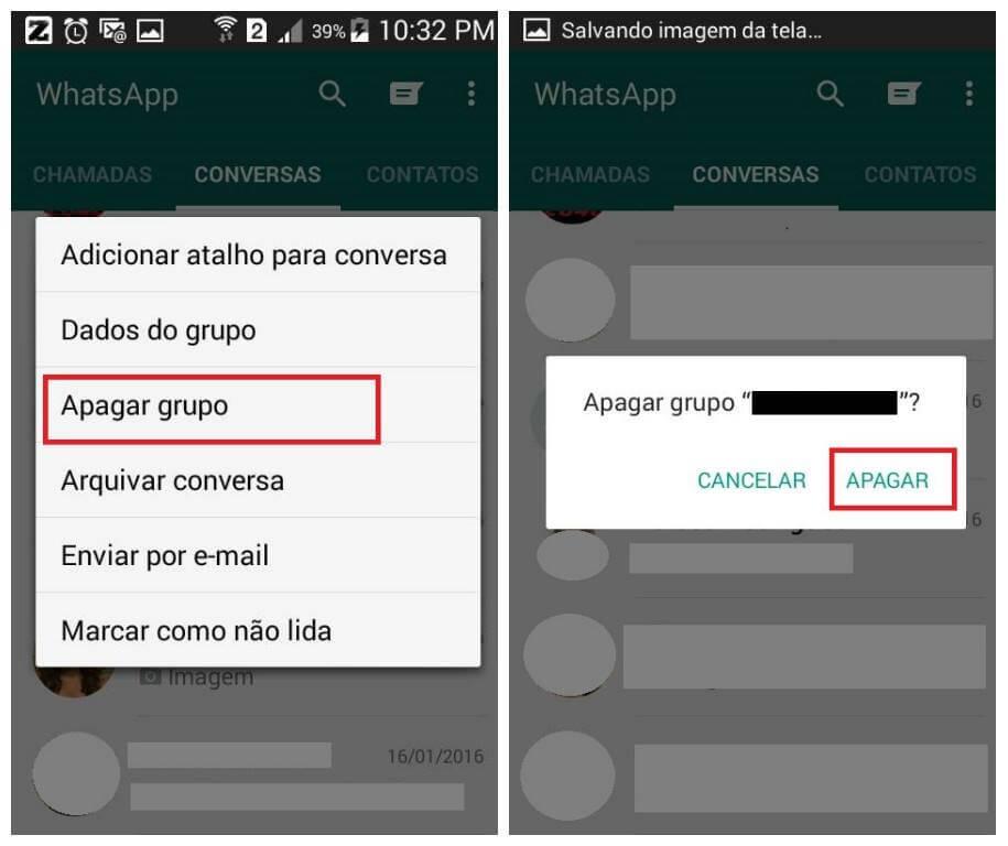 grupos-de-whatsapp (3)