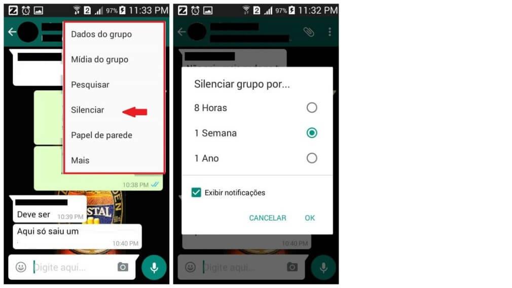 grupos-de-whatsapp (8)