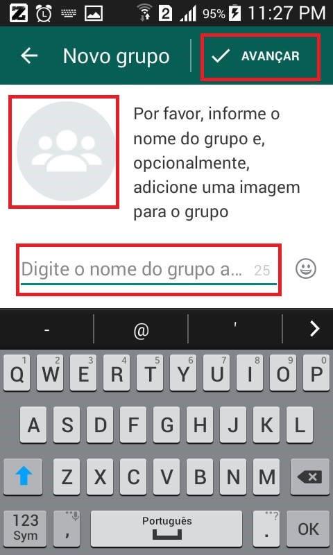 grupos-de-whatsapp-Android (3)