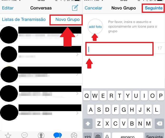 grupos-de-whatsapp-iPhone (2)