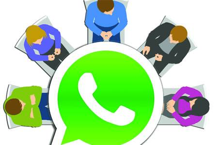 grupos-do-whatsapp (2)