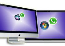 Como baixar e instalar Whatsapp Desktop para Mac e PC
